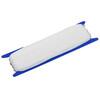 CAMPZ Cuerda universal - Accesorios para tienda de campaña - 50m 4mm blanco
